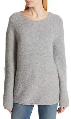 Jenni Kayne Boucle Sweater