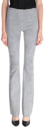 Jitrois Casual pants - Item 13237713GE