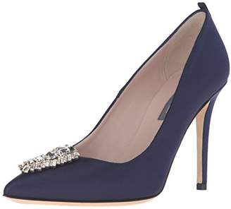 Sarah Jessica Parker Women's Tempest Dress Pump