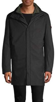 Strellson 2-in-1 Functional Jacket