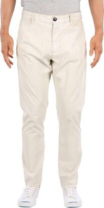 Armani Jeans Casual pants - Item 36989646EH