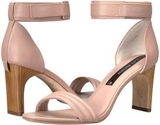 Matt Bernson Meridian II Women's Sandals