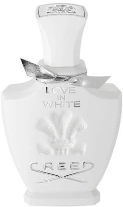 Creed Women's Love In White 2.5Oz Eau De Parfum Spray