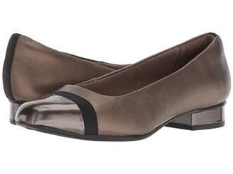 Clarks Juliet Monte Women's Shoes