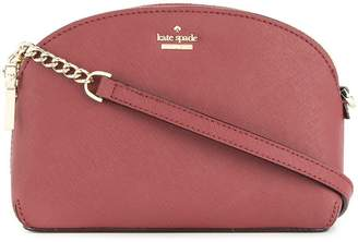 Kate Spade crossbody mini bag