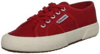 Superga Toddler 50 Jcot Classic -975 Shoe S0003c0 6 Child UK