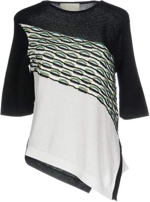 Peter Pilotto Sweaters