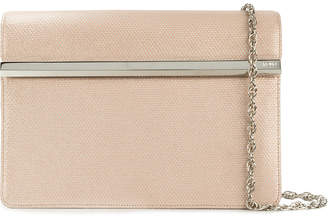 Rodo foldover clutch bag