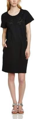 InWear Women's Dalla Tunic Short Sleeve Dress