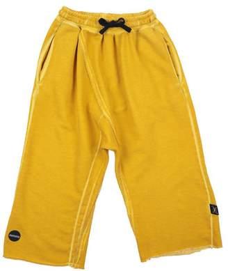 Nununu Casual trouser