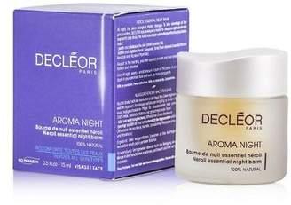 Decleor NEW Aroma Night Neroli Essential Night Balm (For All Skin Types) 15ml