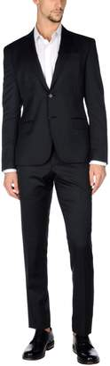 Pierre Balmain Suits