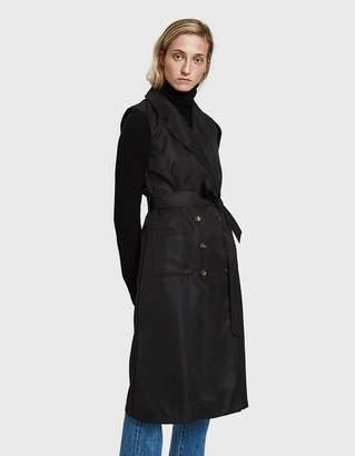 Farrow Isa Dress