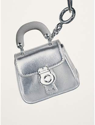 Burberry The DK88 Charm