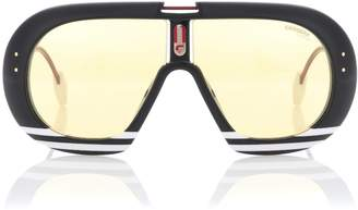 Carrera Ski-II aviator sunglasses