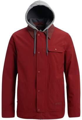 Burton Dunmore Gore-Tex Jacket - Men's