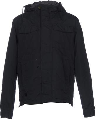 Spiewak Jackets