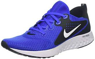 484888f55eb6e3 at Amazon.co.uk · Nike Men s Legend React Competition Running Shoes