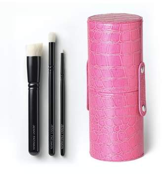 Just In Case Jenny Patinkin Face Set Pink