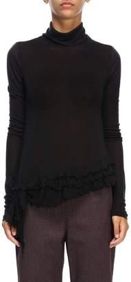 Patrizia Pepe Sweater Sweater Women