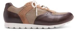 Donald J Pliner HANLEY, Mesh Elastic Sneaker