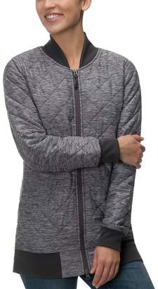 The North Face Mod Bomber Jacket - Women's