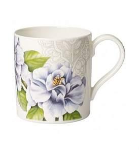 Villeroy & Boch Quinsai Garden Coffee Cup
