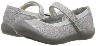 Hanna Andersson Ania Girls Shoes