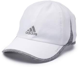 7ae18912dfd at Kohl s · adidas Women s Superlite Cap