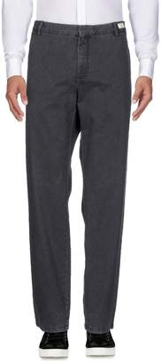 Tommy Hilfiger Casual pants - Item 13179096