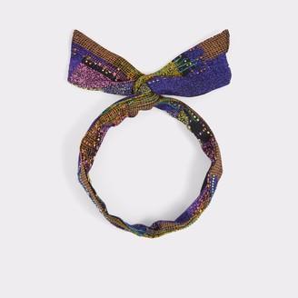 27bdaef5940 Aldo Purple Women's Clothes - ShopStyle