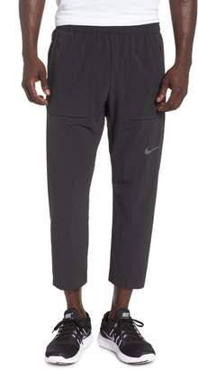 Nike Run Division Running Pants