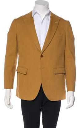 Gant Twill Sport Coat