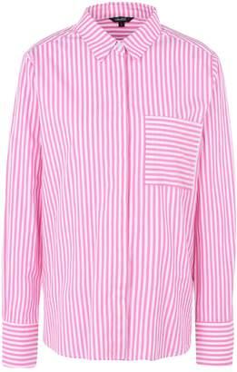 MBYM Shirts - Item 38730672TE