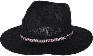Carve Designs Capistrano Crushable Hat - Women's