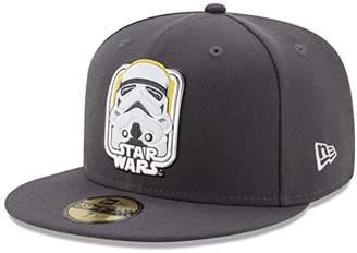 New Era Cap Men's Star Wars 40th Anniversary
