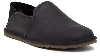 UGG Cooke UGGpure(TM) Lined Slipper