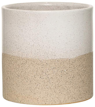 Langley Street Bevill Ceramic Pot Planter