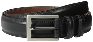 Torino Leather Co. 32MM Aniline Leather Men's Belts