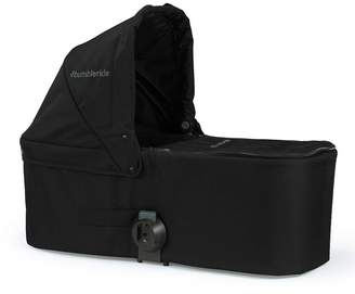 Bumbleride Bassinet for 2018 Indie Twin Strollers