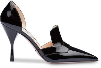 adcfea0f802 Cut Away Heels Shoes - ShopStyle UK
