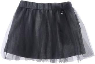Patrizia Pepe Skirts - Item 35296144WE