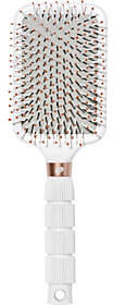 T3 Tourmaline Smooth Paddle Brush