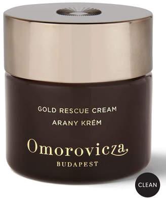 Omorovicza Gold Rescue Cream, 1.7 oz.