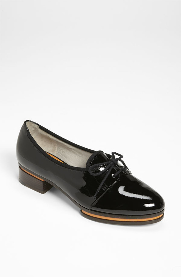 Jason Wu 'Terese' Oxford
