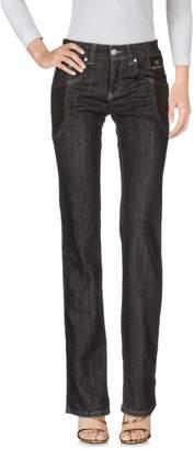 Nicwave Denim pants - Item 42507658