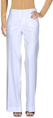 Philosophy di Alberta Ferretti Casual pants - Item 13101142OD