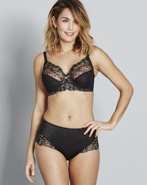 Triumph Modern Bloom Full Cup Bra
