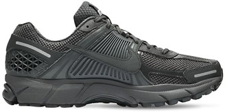 Nike Zoom Vomero 5 Sp Sneakers