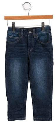 Joe's Jeans Girls' Wesley Skinny Jeans w/ Tags